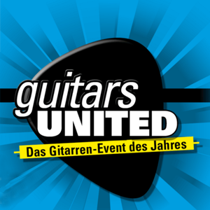 Guitars United Fetsival