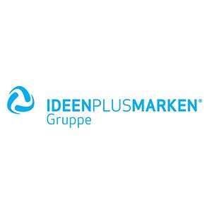 Ideen+Marken Gruppe