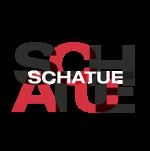 SCHATUE.de