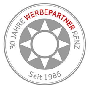 WERBEPARTNER RENZ