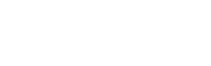 RENZCOM